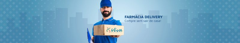 BANNER FARMA DELIVERY-ouse-web-digital